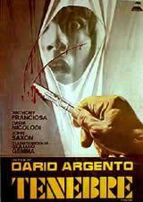 Dario Argento Cultmovie00