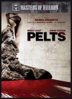 Dario Argento Pelts010206