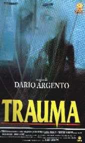 Dario Argento Trauma1