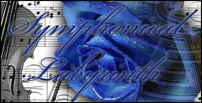 Symphonical Labyrinth