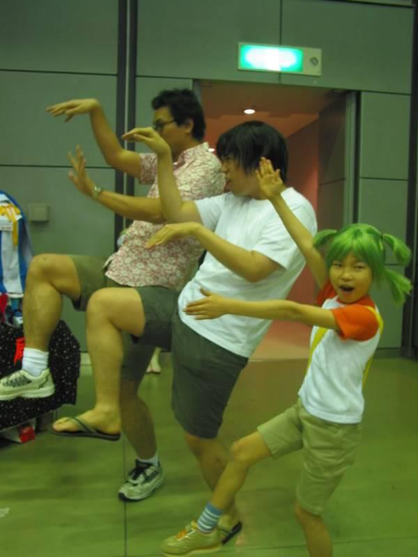 Pics that made you lol - Page 2 Yotsuba
