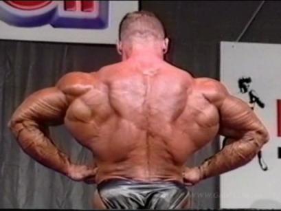 Dorian YATES 96GermanGP-DorianYates17