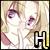 Heta-rol [Confirmación] Heta2