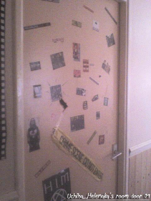 Pics of your bedroom! DSC00194