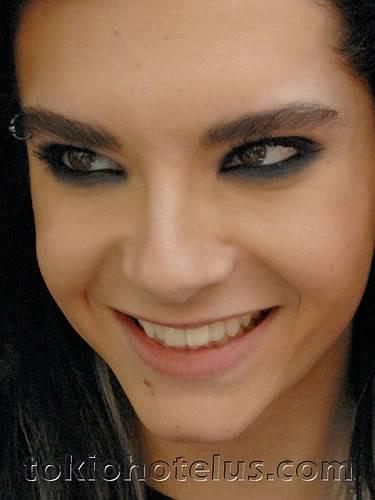 Bill Stupid/Adorable/Sexy Hexy Sexy Sexy Faces!!! 2139471234_37ce310a15