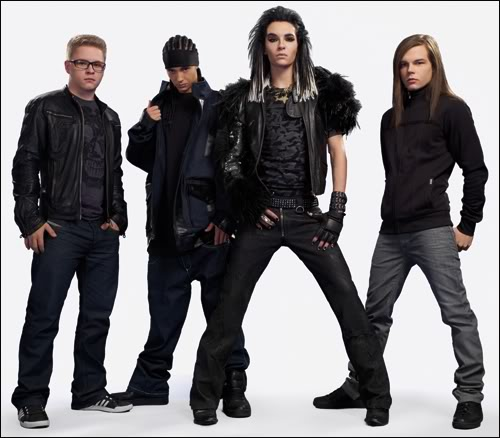 New/HQ Pictures! NEW ONES UP!!!! TokioHotel1-2
