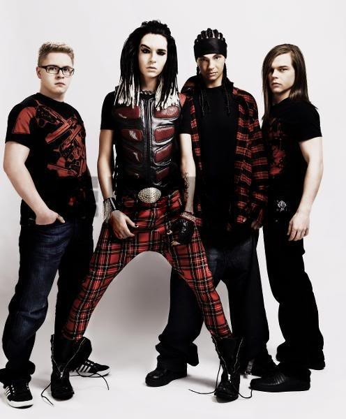 New/HQ Pictures! NEW ONES UP!!!! TokioHotel2-2