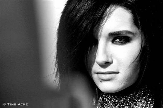 Pictures of Bill! Blackandwhite5