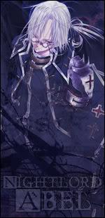 Avatar Abel_nightlord
