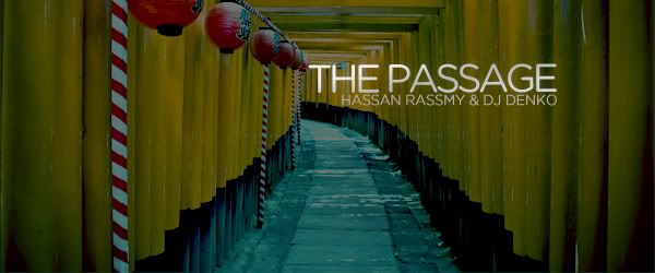 2011.09.12 - HASSAN RASSMY - THE PASSAGE @ FRISKYRADIO Thepassage-2