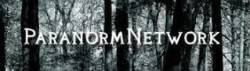 The ParanormNetwork