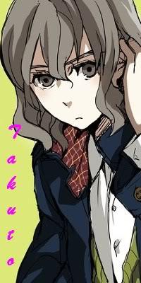 Sakura Kinomoto 18118774_m