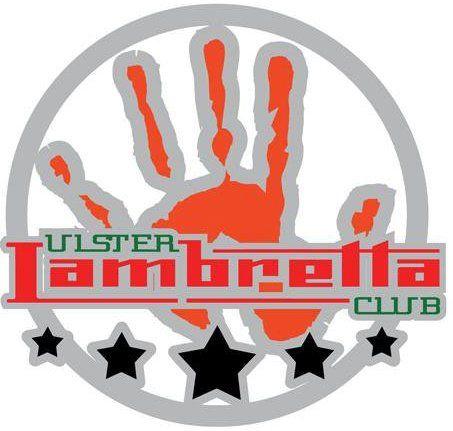 Ulster Lambretta Club