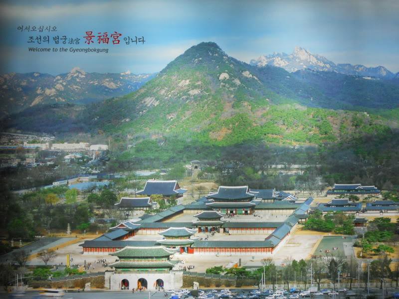 Korea Sparkling DSCN0103