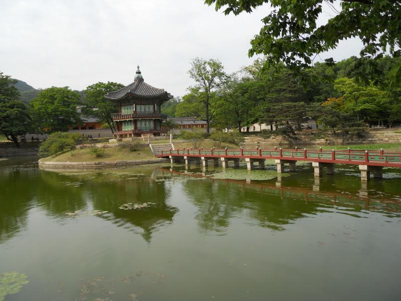 Korea Sparkling DSCN0156