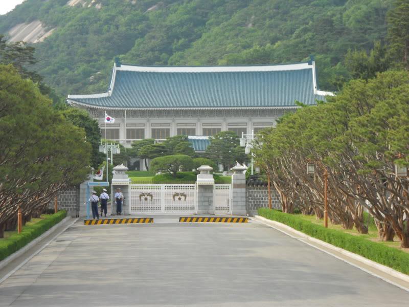 Korea Sparkling DSCN0167