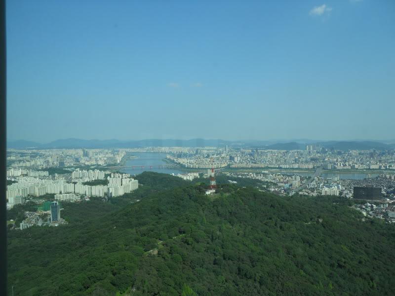 Korea Sparkling DSCN0224