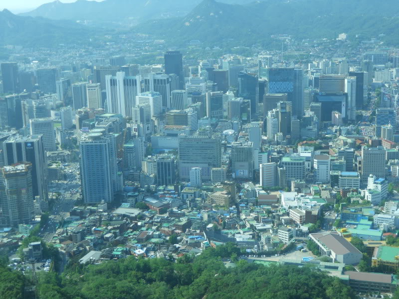 Korea Sparkling DSCN0229