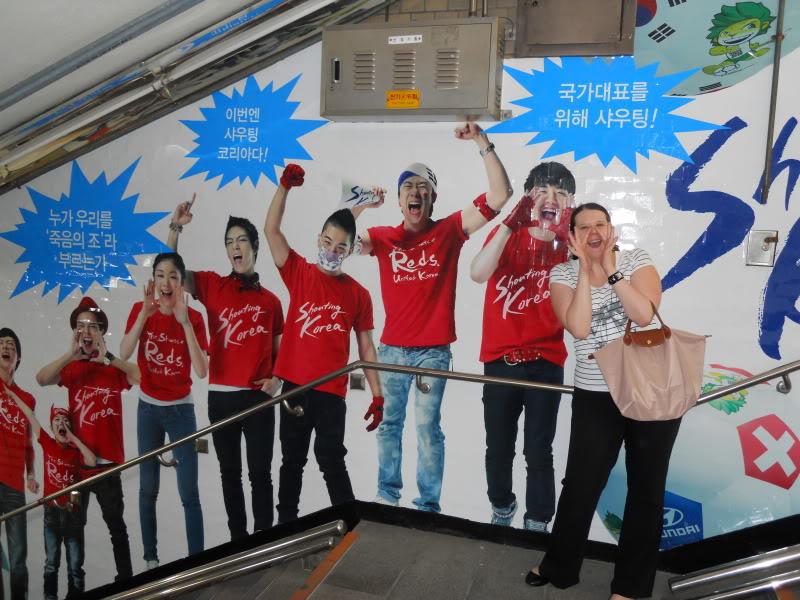 Korea Sparkling DSCN0271
