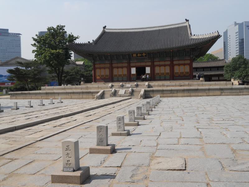 Korea Sparkling DSCN0298