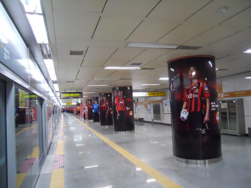 Korea Sparkling DSCN0611
