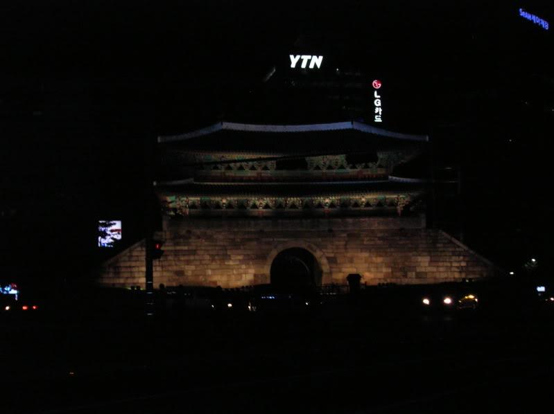 Korea Sparkling DSCN2370