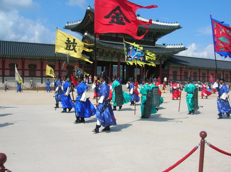 Korea Sparkling DSCN2421