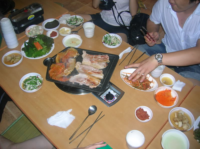 Korea Sparkling DSCN2443