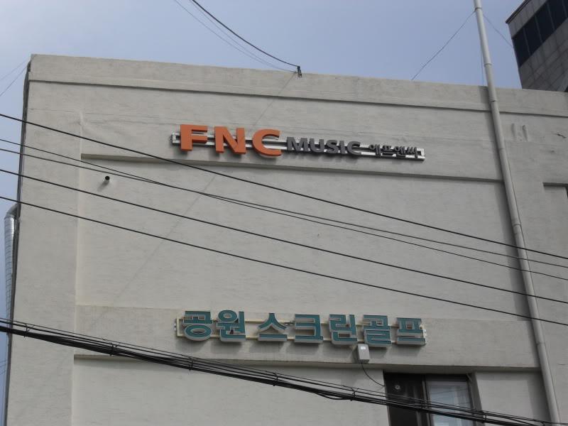 Korea Sparkling SDC11598