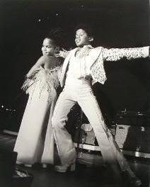 Michael e Janet!!! - Pagina 4 MJJanet