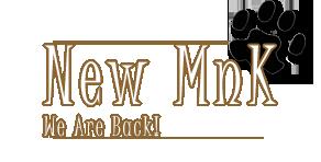 Nuevo Foro MnK