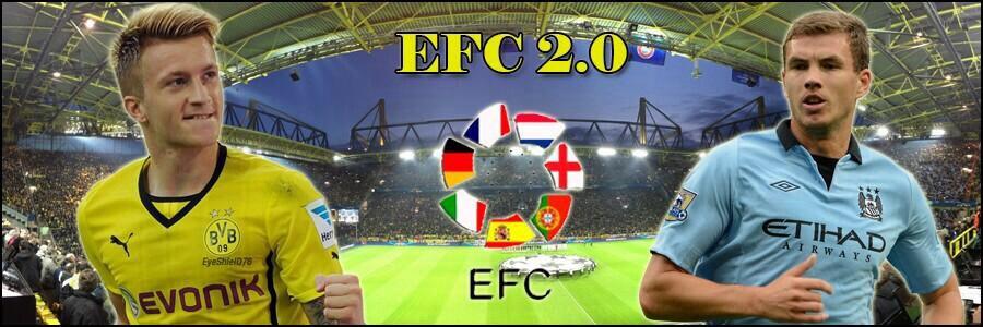 European Futbol Championship