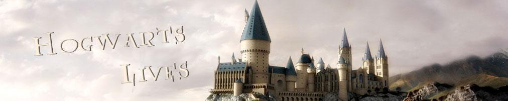 Hogwarts Lives