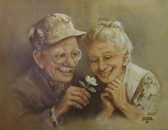 ljubav - Ljubav je... Angelprettyresim112oz0