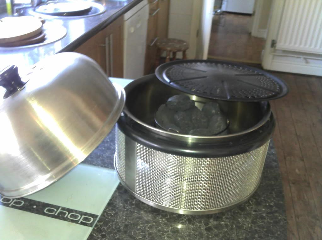 Cobb BBQs - Not just your ordinary BBQ ! 2011-03-01_16-24-56_335