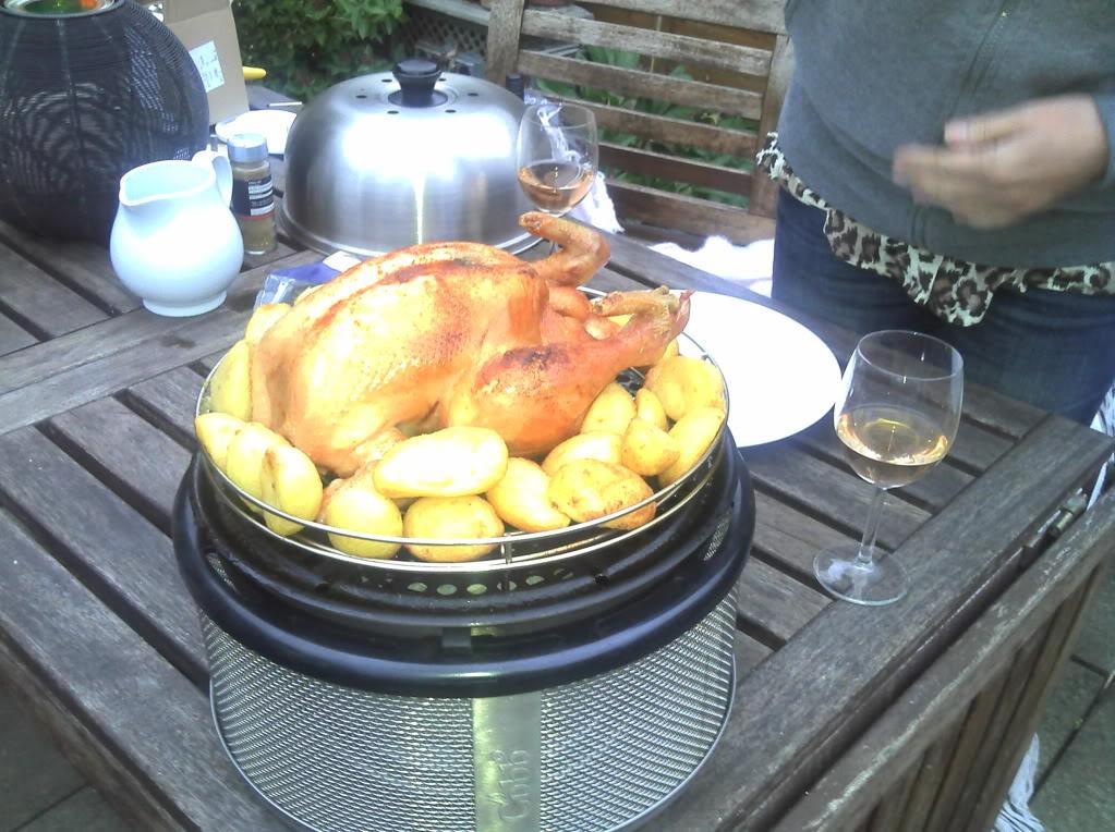 Cobb BBQs - Not just your ordinary BBQ ! 2011-05-21_20-44-43_848