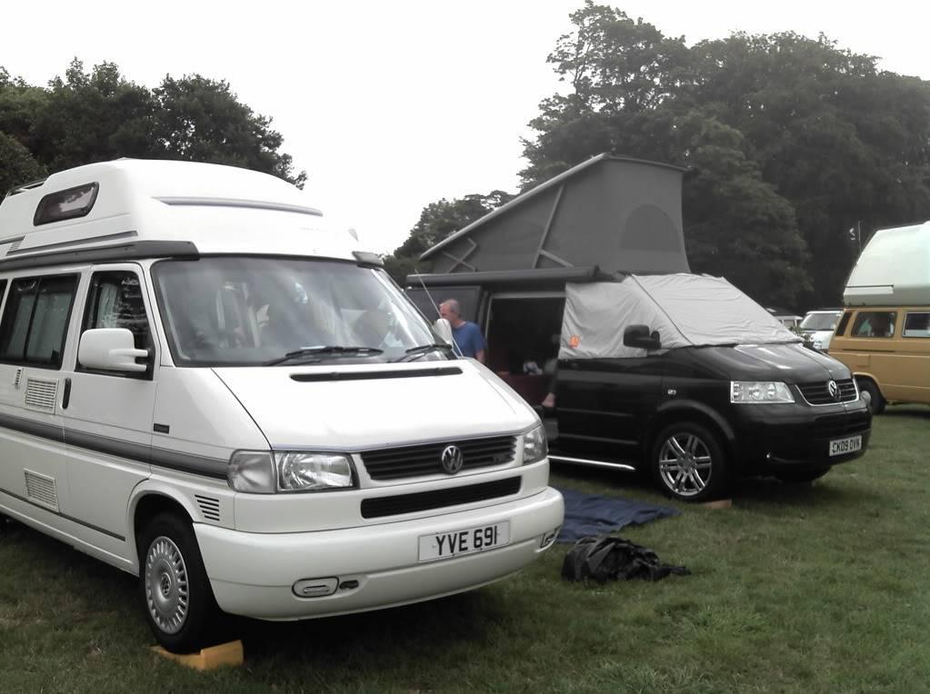 Harewood House VW Festival 2011-08-14_09-21-24_782
