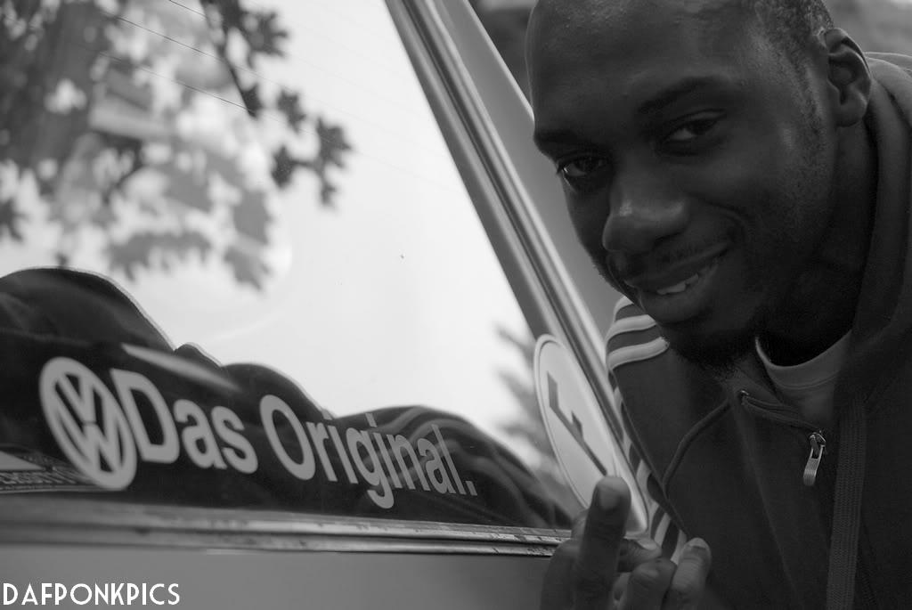 DSP 2012 - Les photos DSC_0275