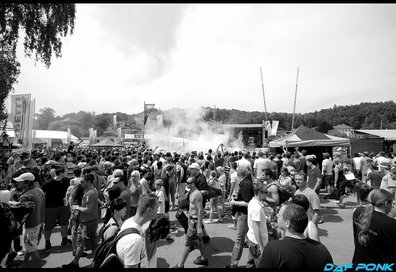 WORTHERSEE 2009 ... les photos - Page 4 DSC_0094