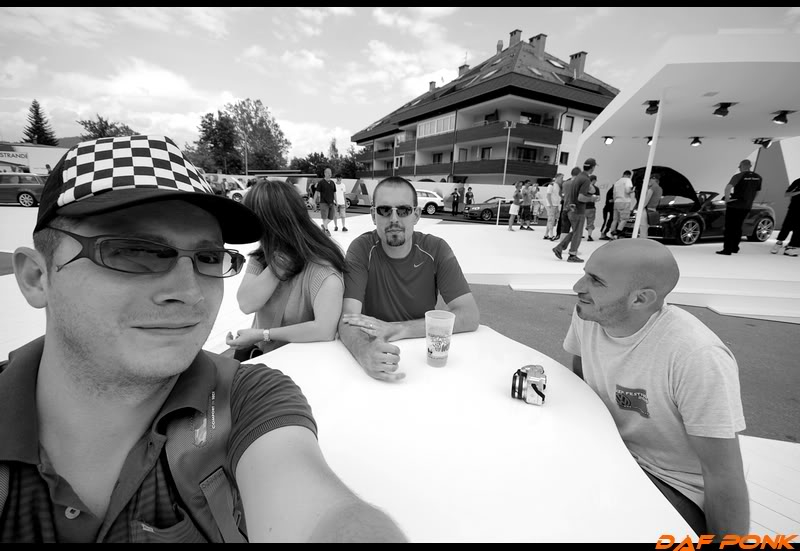WORTHERSEE 2009 ... les photos - Page 4 DSC_0659