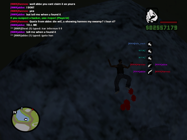 abbe tele killing Lunapic_126280429841282_