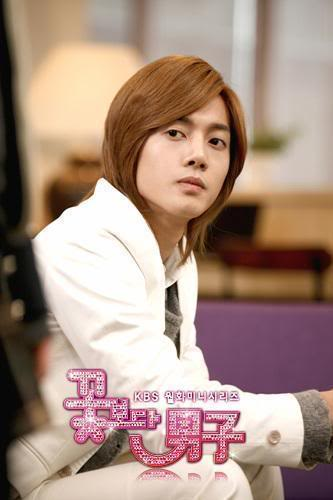 JiHoo [Kim Hyun Joon] 1_102750326l