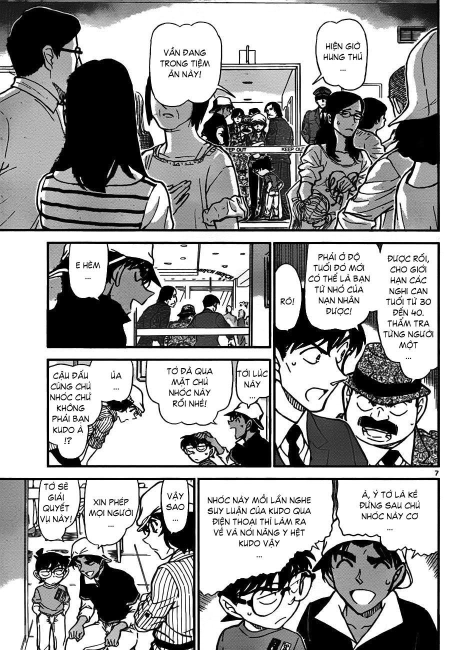 Conan chap 779: Abe-chan KSV_Rocketeam_750507