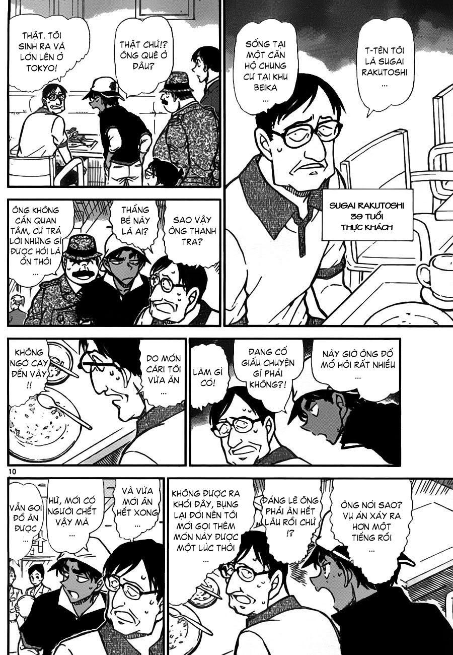 Conan chap 779: Abe-chan KSV_Rocketeam_750510