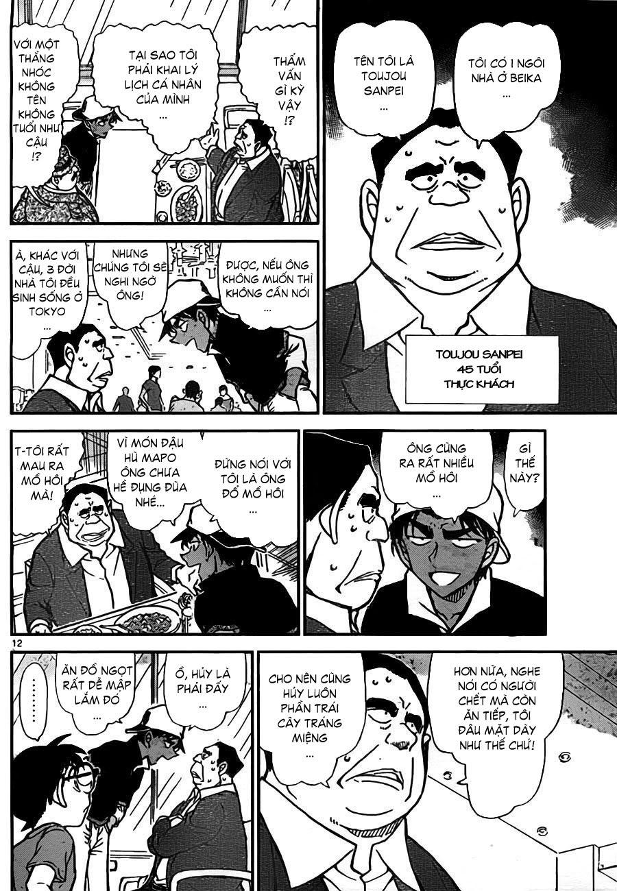 Conan chap 779: Abe-chan KSV_Rocketeam_750512
