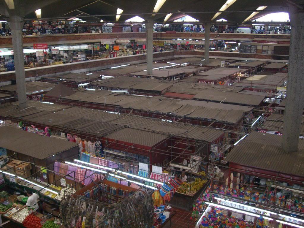 Mercado Libertad CIMG2269
