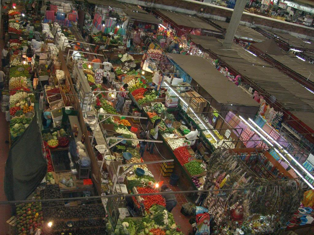 Mercado Libertad CIMG2270