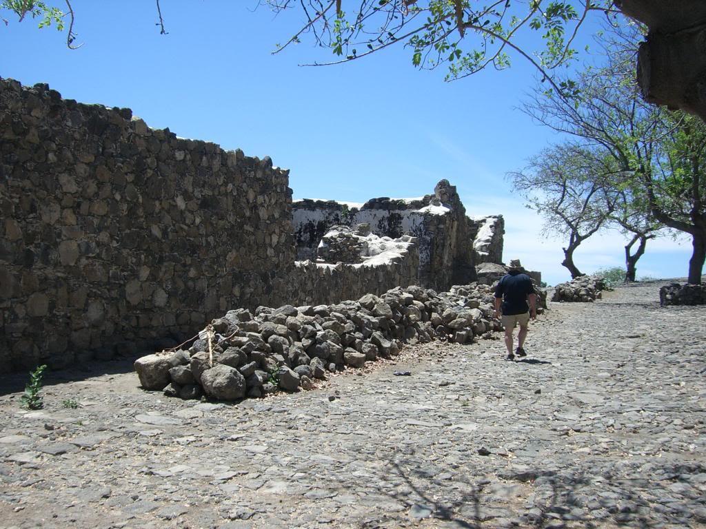 Mezcala Island CIMG3704