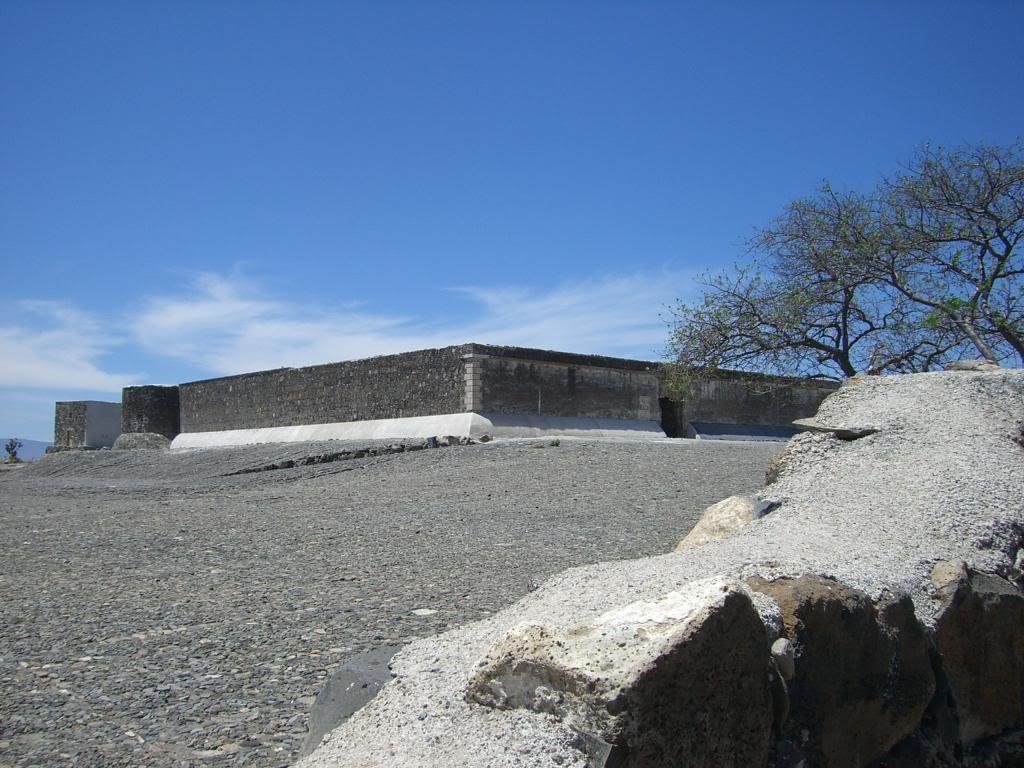 Mezcala Island CIMG3709