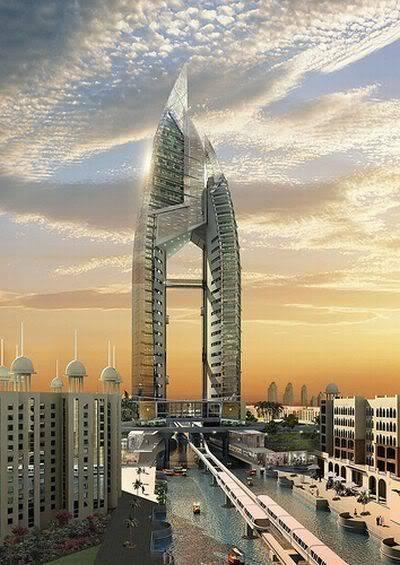 Dubai - My Dream City.. A4deda0d